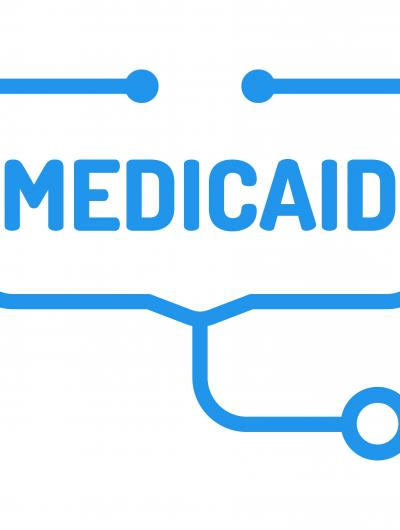 Medicaid Credibility Analysis