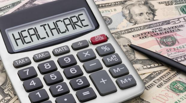 COVID-19: Healthcare Cost Considerations for Employers