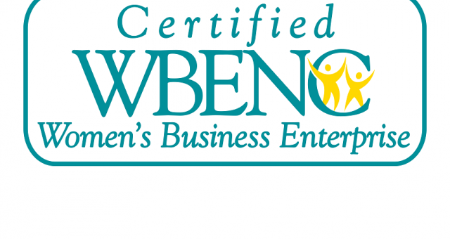 Wakely earns WBENC Certification | Wakely